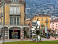 2015-03-Lugano-011.jpg