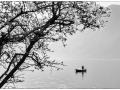 2015-03-Lugano-038sw.jpg