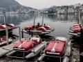 2015-03-Lugano-085.jpg