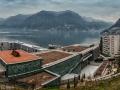 2015-03-Lugano-110P.jpg