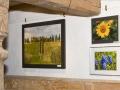 Ausstellung Guggenmühle 4