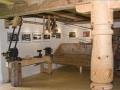 Ausstellung Guggenmühle 5