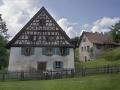 Ausstellung Guggenmühle 2