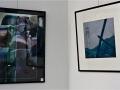 2009_fotoausstellung_turm_005