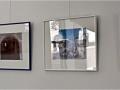 2009_fotoausstellung_turm_006