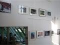 2009_fotoausstellung_turm_007