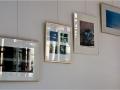 2009_fotoausstellung_turm_009