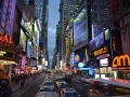 Bild 2 - New York