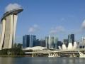 Bild 3 - Singapore