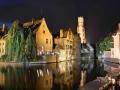 Europe - Brugge