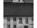 Architektur (11).jpg