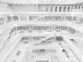 Architektur (15).jpg