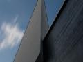 Architektur (19).jpg
