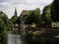 Straßburg-DSC07107