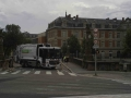 Straßburg-DSC07126