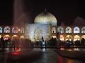 2018-04-27 Iran 146-a_Bildgröße ändern