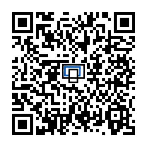 QR Code Fotoclub