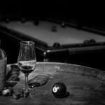 """Fotowettbewerb """"Bild des Quartals"""" Q1 2016"""