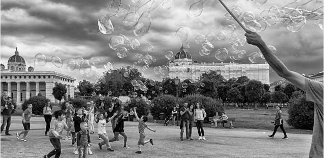 """Fotowettbewerb """"Bild des Quartals"""" Q2 2016"""