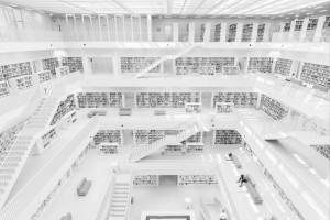 Architektur (15)