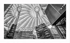Architektur (17)